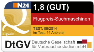 dtgv-test