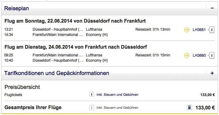 Bildschirmfoto 2014-05-02 um 18.44.19 Kopie