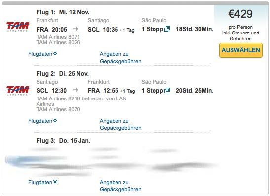 billigflüge germanwings billigflieger