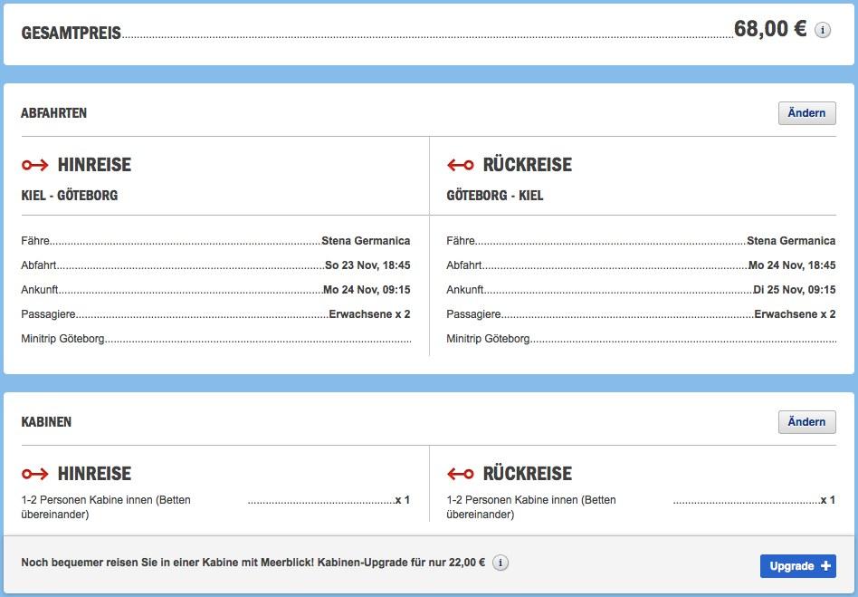 Bildschirmfoto 2014-10-15 um 19.38.55 Kopie