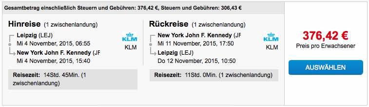 Bildschirmfoto 2014-11-22 um 19.58.44 Kopie