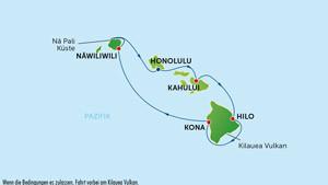 7n_PofA_Hawai
