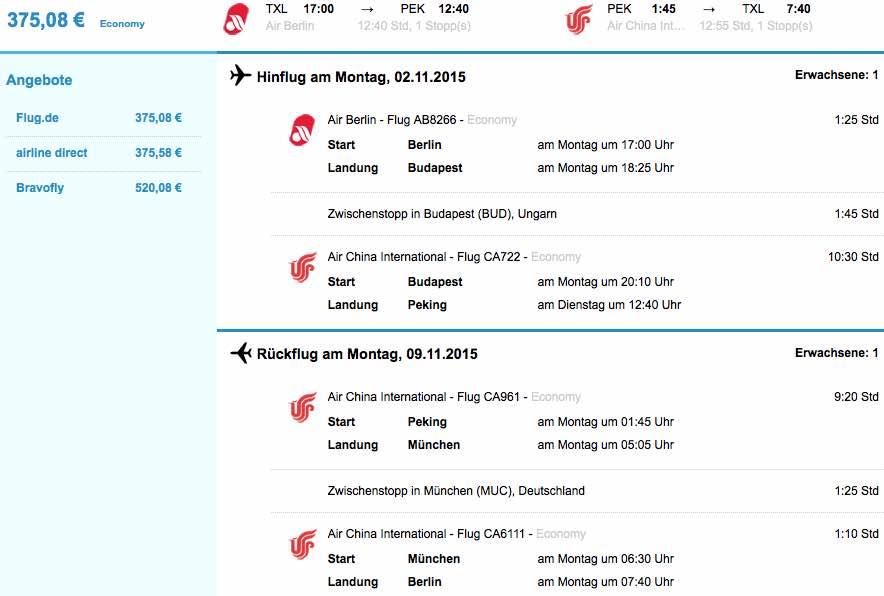 Bildschirmfoto 2015-06-08 um 17.46.52 Kopie