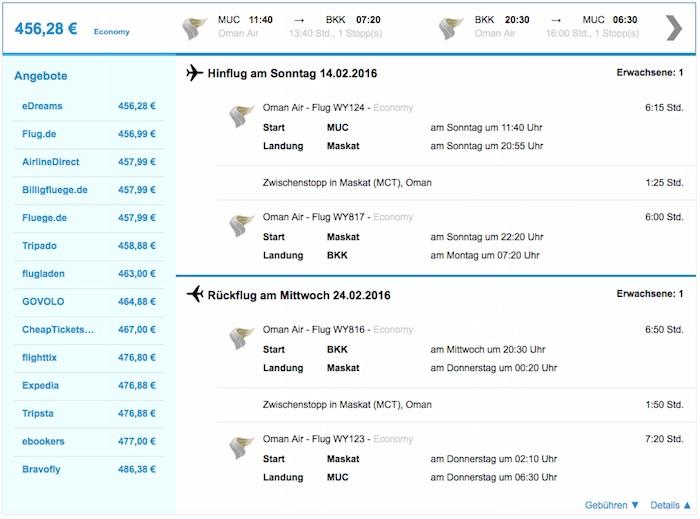 Bildschirmfoto 2015-10-28 um 20.53.37 Kopie